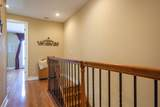 13954 Clubhouse Drive - Photo 22