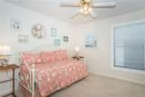 8834 Alafia Cove Drive - Photo 12