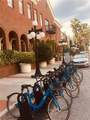 1810 Palm Avenue - Photo 29
