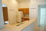 11402 Cypress Reserve Drive - Photo 23