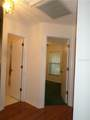 6608 Ranger Drive - Photo 21