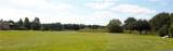 17310 Ballmont Park Drive - Photo 19