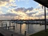 1337 Puerto Drive - Photo 16