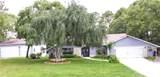 1459 Glenridge Drive - Photo 41