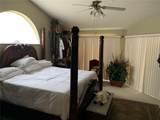 15113 Laurel Cove Circle - Photo 9