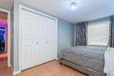 6801 Juanita Street - Photo 12