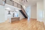 902 Coral Street - Photo 15