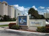 1230 Gulf Boulevard - Photo 22