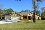 17907 Simmons Rd - Photo 2