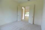17907 Simmons Rd - Photo 21