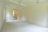 17907 Simmons Rd - Photo 23