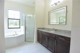 17907 Simmons Rd - Photo 24