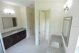 17907 Simmons Rd - Photo 26