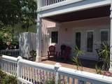 5164 Beach Drive - Photo 32