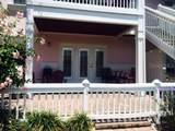 5164 Beach Drive - Photo 34