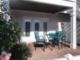 5164 Beach Drive - Photo 4
