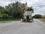 Skimmer Point Drive - Photo 24