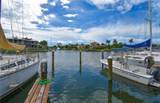 557 Pinellas Bayway - Photo 6