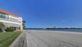 895 Gulfview Boulevard - Photo 3
