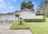 1305 Whitebridge Drive - Photo 1