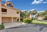1620 Royal Palm Drive - Photo 1