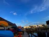 4550 Cove Circle - Photo 24