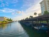 4550 Cove Circle - Photo 26