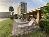 4550 Cove Circle - Photo 29