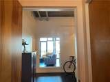 175 2ND ST S - Photo 18