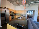 175 2ND ST S - Photo 4