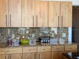 175 2ND ST S - Photo 9
