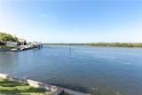 3966 Marine Parkway - Photo 35