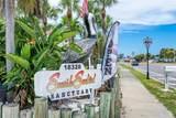 18400 Gulf Boulevard - Photo 41