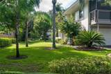 1855 Bough Avenue - Photo 2