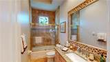 7270 Pebble Beach Lane - Photo 29