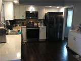 2101 Sunset Point Road - Photo 5