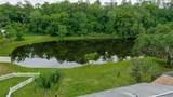 14913 Knotty Pine Place - Photo 12