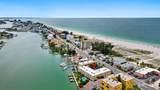 10265 Gulf Boulevard - Photo 4