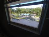 6399 Shoreline Drive - Photo 25