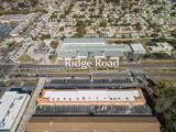 7200 Ridge Road - Photo 7