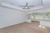 11078 Desert Sparrow Avenue - Photo 16
