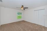 11078 Desert Sparrow Avenue - Photo 23