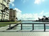 4725 Cove Circle - Photo 20