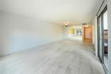6440 Mourning Dove Drive - Photo 12