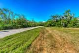 1770 Bayshore Drive - Photo 9