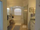 3612 Little Country Road - Photo 13