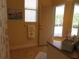 3612 Little Country Road - Photo 20
