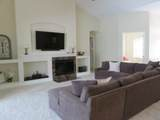 3612 Little Country Road - Photo 6