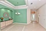 3428 92ND Avenue - Photo 20