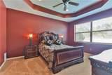 2530 63RD Terrace - Photo 17
